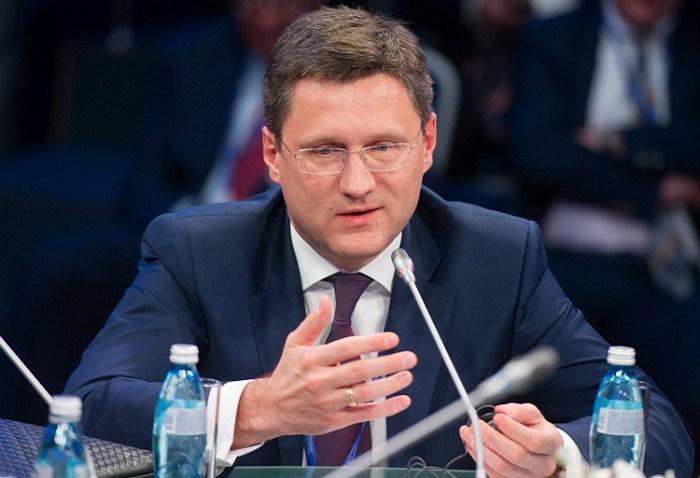 РФ синхронизировала строительство «Турецкого потока» сокончанием договора с Украинским государством