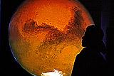 "Модули проекта ""ЭкзоМарс"" успешно разделились на подлете к Марсу"