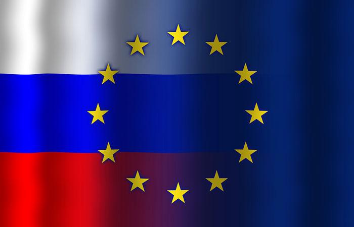 Члены ЕС пока не инициировали новых антироссийских санкций