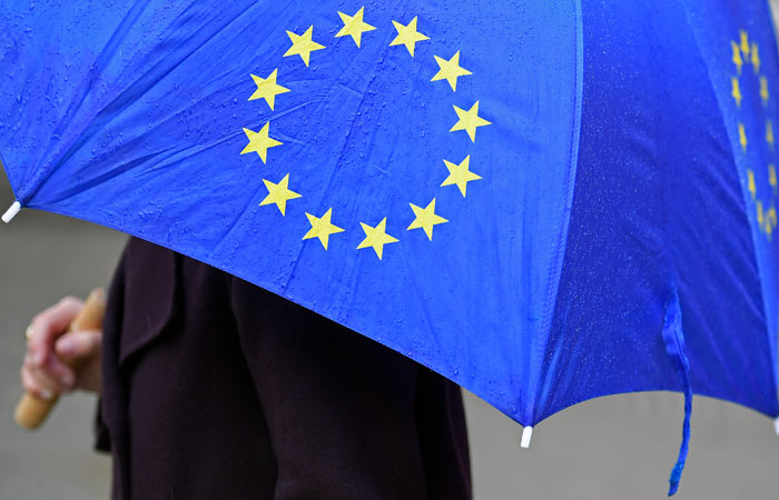 Саммит ЕС не примет заключительного документа по России