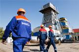 """""""Нафтогаз Украины"""" потребует от России $2,6 млрд за активы в Крыму"""