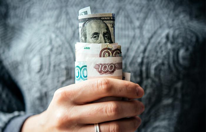 Банк РПЦ ограничил выдачу вкладов