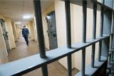 Гражданин Белоруссии осужден на два года за ограбление Павла Лобкова