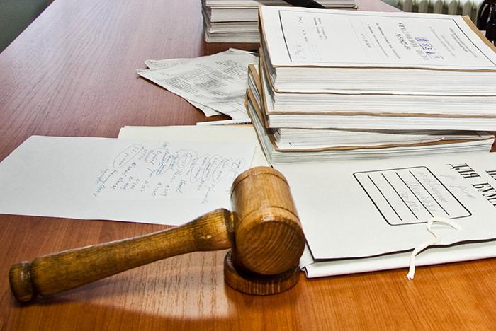 СКРФ забрал себе дело хабаровских студенток-живодерок