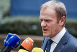 Евросоюз выразил готовность к диалогу с Россией с учетом своих ценностей