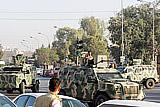 Минобороны РФ сообщило о гибели мирных иракцев из-за авиаудара коалиции