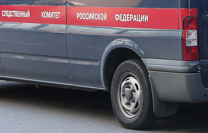 Уголовное дело против зятя Сердюкова закрыли