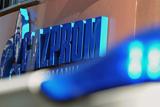 """""""Газпром"""" и Евросоюз приблизились к урегулированию антимонопольного спора"""