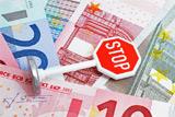 ЕБРР не будет финансировать российские проекты в 2017 году