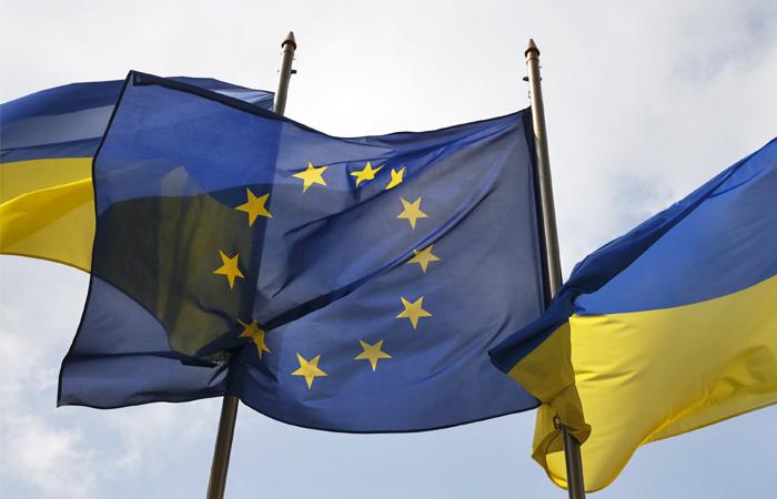 Украина и еще четыре страны вслед за ЕС продлили санкции против РФ