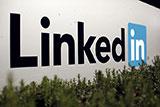 Роскомнадзор объяснил планы заблокировать Linkedin утечкой данных пользователей