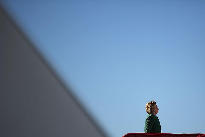 WikiLeaks обнародовала 19-ю часть писем главы штаба Хиллари Клинтон