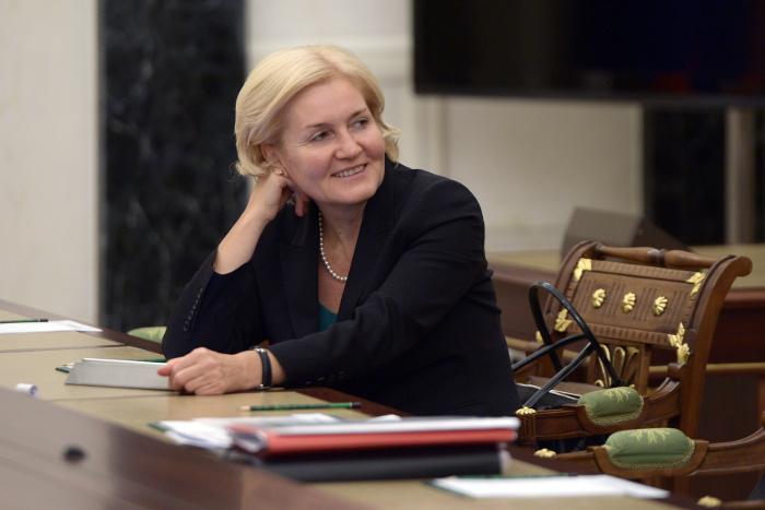 К 2020-ому году в РФ заработает новая система оказания соцуслуг