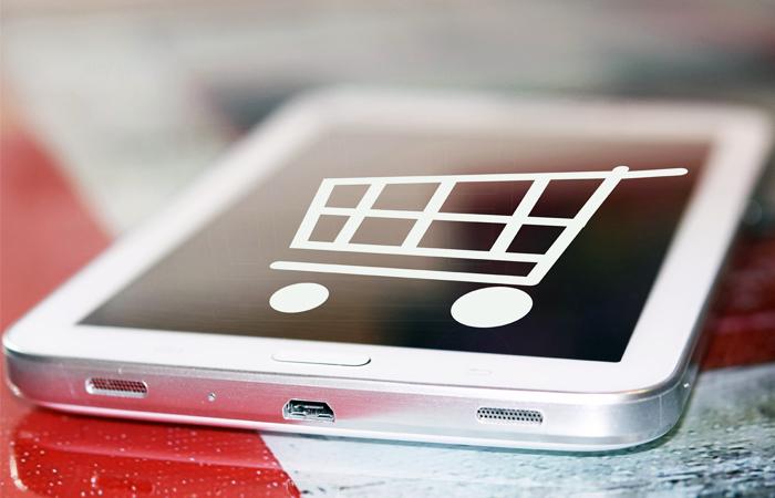 """Торговая сеть """"Перекресток"""" запустит онлайн-продажи в начале 2017 года"""