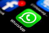 От WhatsApp потребовали приостановить обмен данными с Facebook