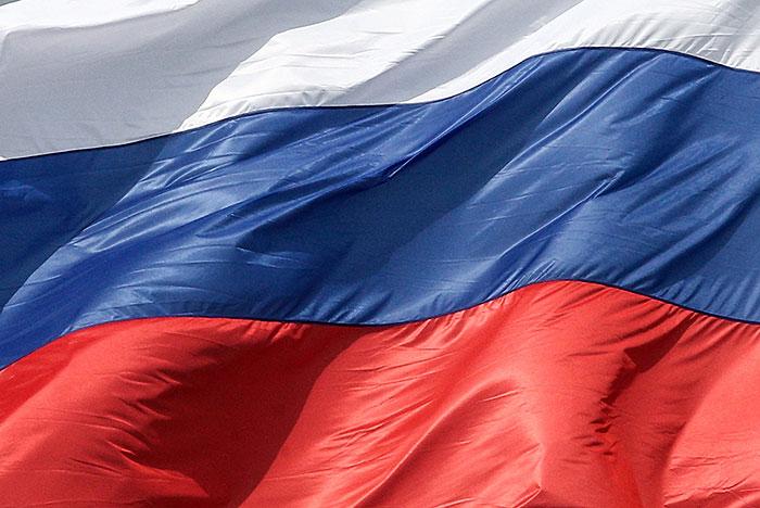 Посольство РФ назвало спекуляцией сообщения о высылке россиян из Сербии