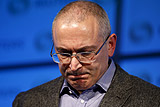 Интерпол вернется к вопросу об объявлении Ходорковского в розыск