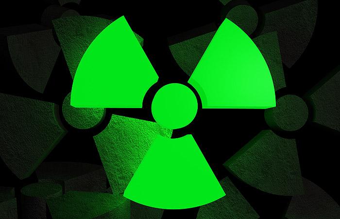 """""""Росатом"""" опроверг сообщения об ограничении поставок урана в США"""
