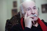 Владимир Зельдин скончался в московской больнице