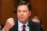 Директор ФБР не собирался обвинять Россию в кибератаках перед выборами
