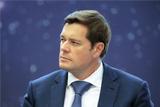 Алексей Мордашов возглавил рейтинг богатейших россиян по версии Bloomberg