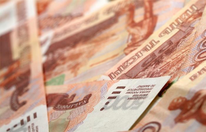 Голодец разъяснила заявления о выплате 5 тысяч рублей военным пенсионерам