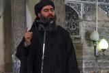 СМИ узнали о нахождении лидера ИГ в Мосуле