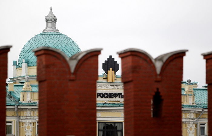 «Лукойл» непланирует участвовать вприватизации 19,5% «Роснефти»