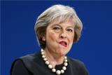 Суд не разрешил Терезе Мэй запустить Brexit без одобрения парламента