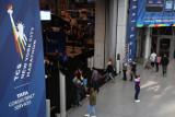 Россиянина обвинили в даче взяток организаторам Нью-Йоркского марафона