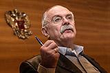 Михалков ответил на заявление Райкина о цензуре в искусстве