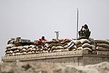 Сирийская оппозиция и курды начали операцию по освобождению Ракки от ИГ