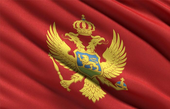 Черногория не извещала посольство РФ об истории с подготовкой покушения на Джукановича
