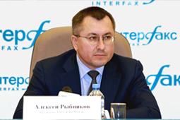 Президент СПбМТСБ: с первого дня торгов фьючерсом на Urals у нас будут живые сделки