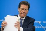 Президент ОКР раскритиковал непрозрачность решений ВАДА