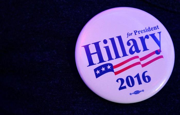 Выборы вСША: Трамп творит сенсацию вВиргинии