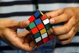 Суд ЕС отказался признать кубик Рубика товарным знаком