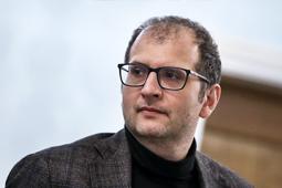 Глава AliExpress в РФ: у России нет имиджа страны, которая производит товары
