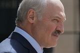 """Порошенко извинился перед Лукашенко за инцидент с самолетом """"Белавиа"""""""