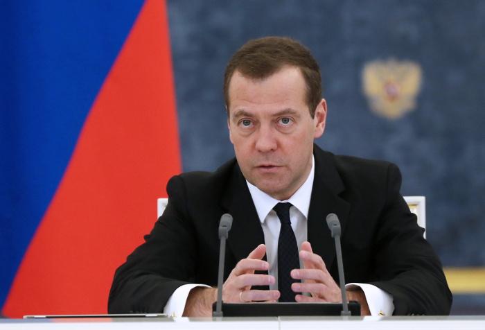 РФ направит средства на восстановление исторического центра Вифлеема
