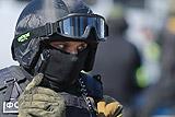 В России силовики пресекли деятельность террористической группы