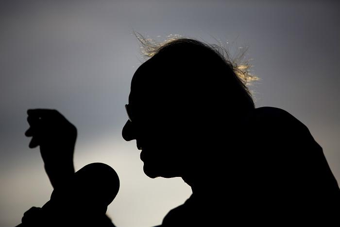 СМИ в США узнали о шансах Сандерса победить Трампа в случае его номинации