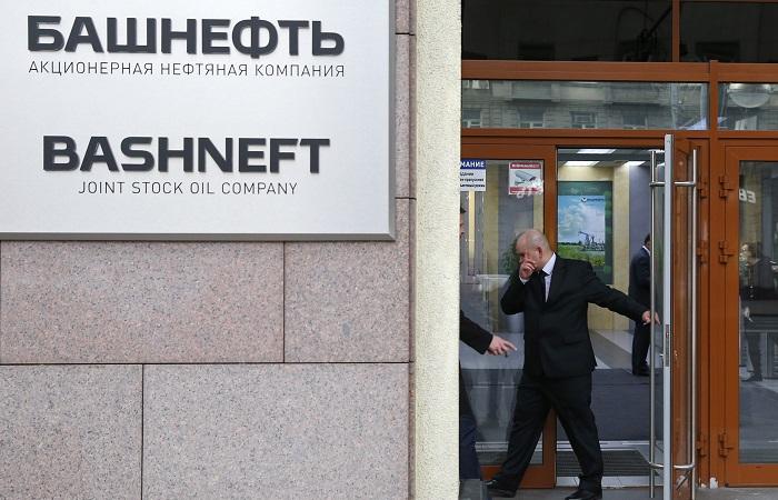 Улюкаев задержан с поличным после нескольких месяцев прослушки