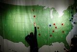 Полмиллиона человек подписали петицию за изменение системы выборов в США