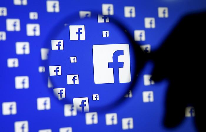Сотрудники Facebook создали группу для расследования о ложных новостях
