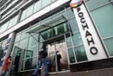 Следователи задержали мэра Переславля-Залесского