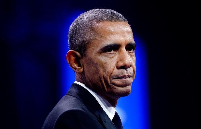 Европейские лидеры обсудят с Обамой продление санкций в отношении России