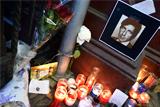 Менеджер Леонарда Коэна рассказал об обстоятельствах его смерти