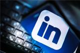 Роскомнадзор заблокировал LinkedIn