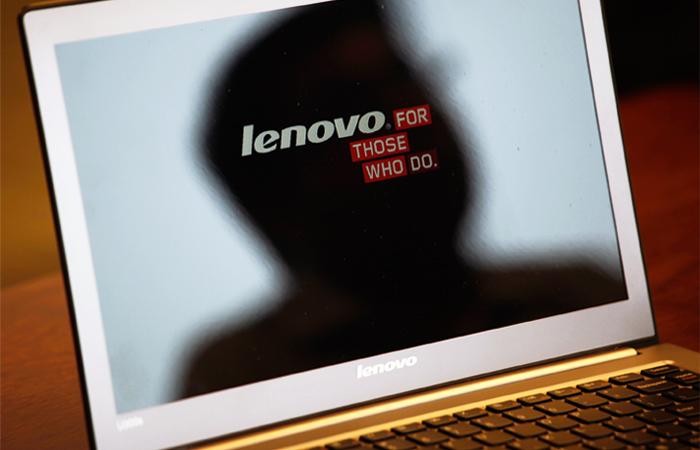 ФАС пришла с проверкой в Lenovo из-за сговора по поставкам IT-техники госзаказчикам